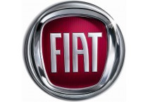 FIAT Timingsets