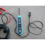 Multifunctionele auto circuit tester Power Probe 6V 12V 24 V