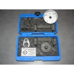 Distributieketting timing set VAG VW Audi 2.5L RS RS3 TT Q3